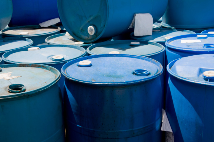Avoid 6 of the Most Common Hazardous Waste Violations