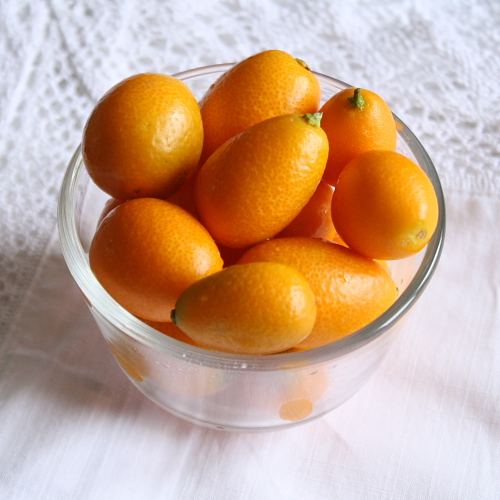 kumquats resized 600