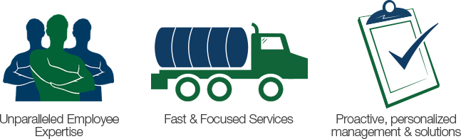 Field-Services-Benefits
