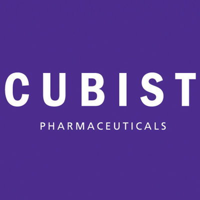 Cubist Logo case study Triumvirate Environmental services