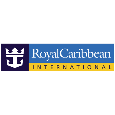 Royal Caribbean Logo case study Triumvirate Environmental services Marine