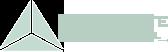 Triumvirate Environmental logo