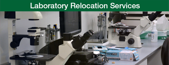 ResearchLaboratoryRelocationServices_BannerImage