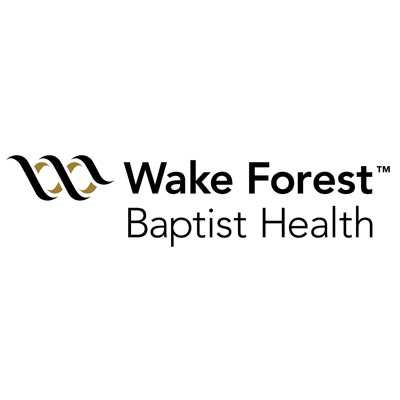 WakeForest_Thumbnail_copy.jpeg