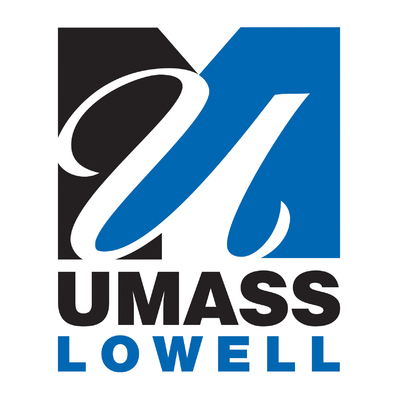 UMass Lowell Logo higher education case study Triumvirate Environmental services