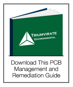 Download this PCB Management and Remediation Guide