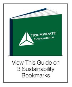 Guide_3SustainabililtyBookmarks_Thumbnail