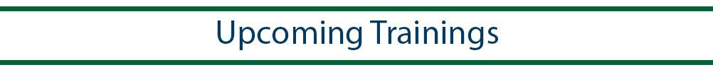 upcoming-trainings-1