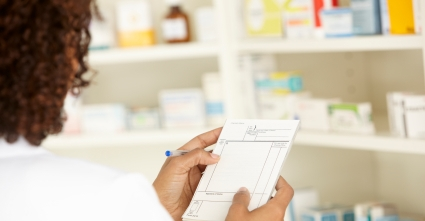 6 Steps to Take When Rolling Out Your Pharmaceutical Waste Management Program