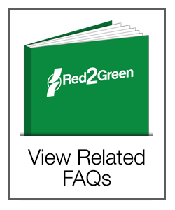 View Related FAQs
