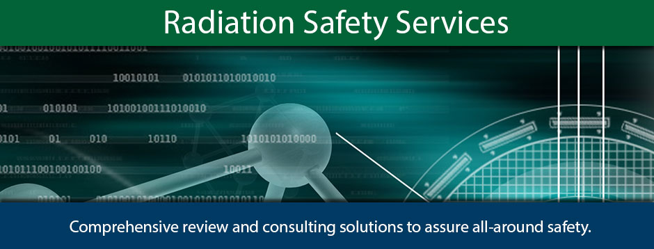 Radiation-Safety-Service-1