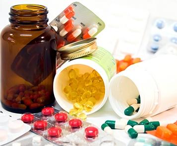 pill bottles_Resized.jpg