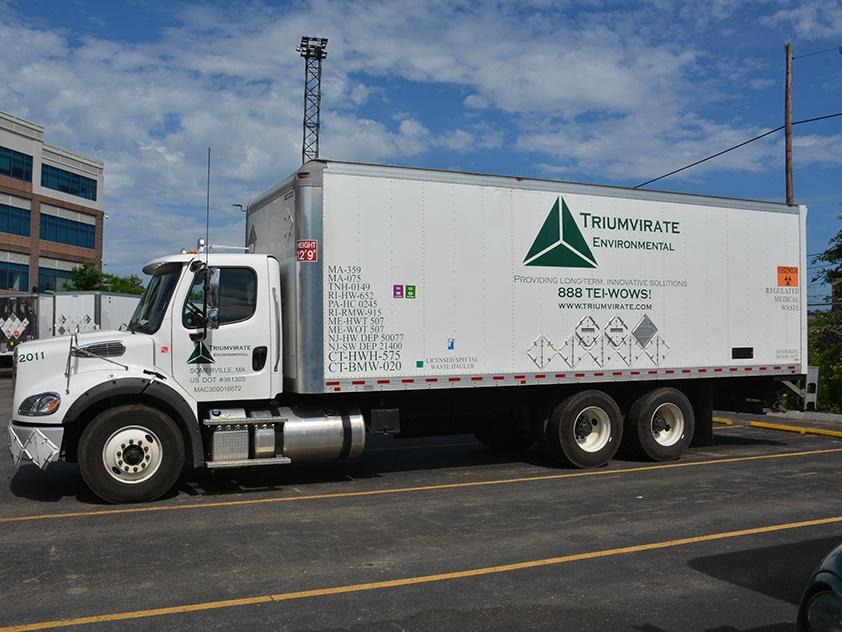 truck-building_Resized.jpg