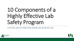 10-Components-Of-A-Highly-Effective-Lab-Safety-Program-Webinar.jpg