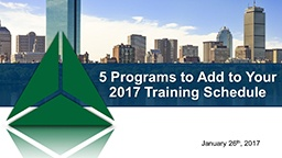 5-Programs-To-Include-In-Your-2017-Training-Schedule-Webinar.jpg