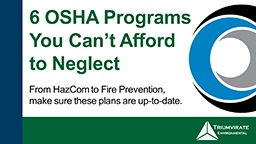 6-OSHA-Programs-You-Can't-Afford-To-Neglect-Webinar.jpg
