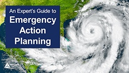 An-Expert's-Guide-To-Emergency-Action-Planning_Webinar-1.jpg