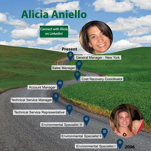 Aniello Roadmap_FINAL