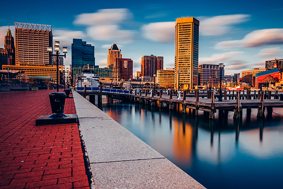 BaltimoreMaryland_Resized_570x380