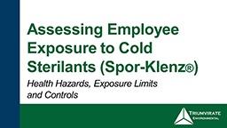Cold-Sterilants-Webinar-Thumbnail.jpg