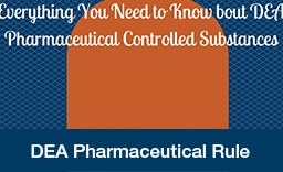 DEA-Pharmaceutical-Rule.jpg