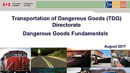Dangerous-Goods-Fundamentals-Webinar-Thumbnail-1.jpg