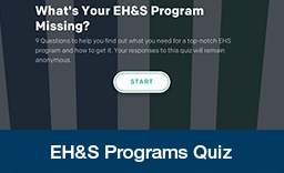 EHS-Programs-quiz.jpg