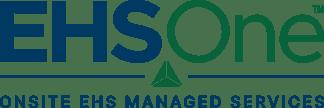 EHSOne logo