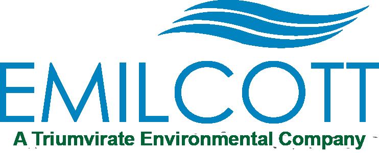 Emilcott A Triumvirate Environmental Company logo