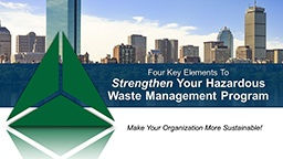 Four-Elements-to-Strengthen-Your-Hazardous-Waste-Management-Program-Webinar-Thumbnail.jpg