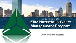 Key-Components-of-an-Elite-Hazardous-Waste-Management-Program-Webinar.jpg