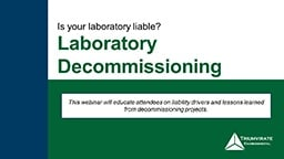 Lab-Decomissioning-Is-You-Lab-Liable-Webinar.jpg