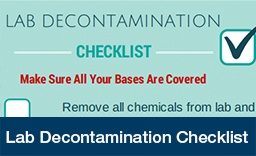 Lab-Decontamination-1.jpg