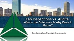 Lab-Inspections-Webinar.jpg