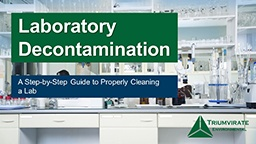 Laboratory-Decontamination-A-Step-By-Step-Guide-to-Properly-Cleaning-a-Lab-Webinar.jpg