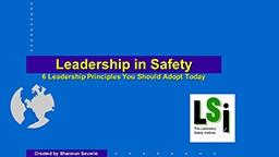Leadership-In-Safety-Webinar-Thumbnail.jpg