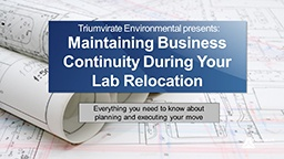Maintaining-Business-Continuity-During-Your-Lab-Relocation-Webinar.jpg