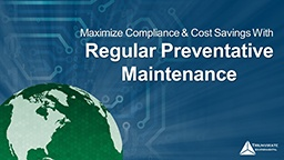 Maximize-Compliance-And-Cost-Savings-With-Regular-Preventative-Maintainance-Webinar.jpg