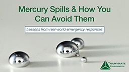 Mercury-Spills-And-How-You-Can-Avoid-Them-Webinar.jpg