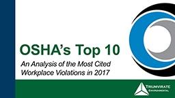 OSHA-Top-Ten-2017-Webinar.jpg