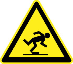 OSHA's Walking-Working Surfaces and Personal Fall Protection Systems Final Rule