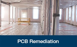 PCB Consultation and remediation