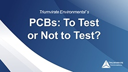 PCBs-To-Test-Or-Not-To-Test-Webinar.jpg