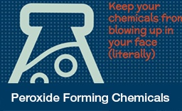 Peroxide-forming-chemicals.jpg