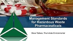 Pharma-Waste-Rule-Webinar-Thumbnail.jpg
