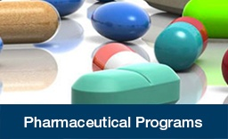 Pharmaceutical Programs