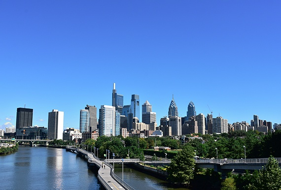 Philadelphia_resized_570x380.jpg