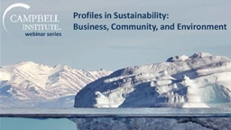 Profiles-in-Sustainability-Business-Community-and-Environment-Webinar.jpg