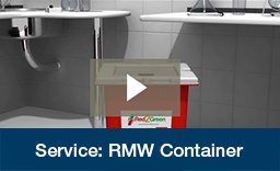 RMW-container.jpg