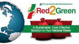 Red2Green-A-Sustainable-Cost-Effective-Solution-to-Your-Regulated-Medical-Waste-Webinar.jpg